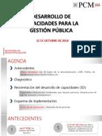 Gestion de Fortalecimiento de Capacidades-ppt.pdf