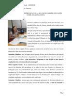 Entrevista Funcionario publico.docx