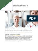 Tipos de contratos laborales en Colombia.docx