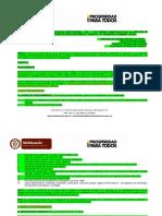 Construccion_del_PEI_de_una_propuesta_de_ETDH.docx