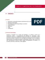 Competencias y Actividades - U1 (1)