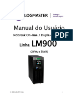 Manual_Serie_LM_900_9760.pdf