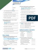 champions_level_2_grammar_extension.pdf