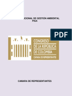 DOCUMENTO PIGA 2010.pdf