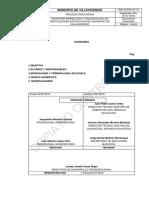 1500-G-EDC-01-V1  GUIA PARA INSPECCION Y VIGILANCIA EN LAS INSTITUCIONES EDUCATIVAS MUNICIPIO  VILLAV
