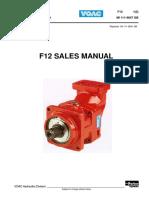 Catálago F12.pdf