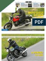 5705_motoit-magazine-n-15.pdf