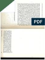 A Sociedade Da Exposição. p. 21-28