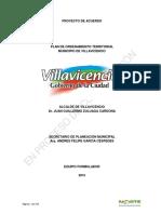 1. PROYECTO DE ACUERDO v1.1.pdf