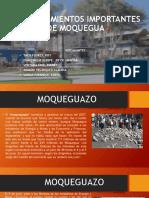 acontecimientos Importantes moquegua (1).pptx
