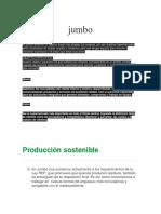 jumbo.docx