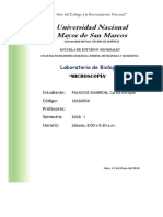 Informe de Biología CARLOS.docx