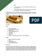 Comidas Veganas Peruanas.docx