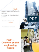 01-overviewce FORMATION ITech code aster.pdf