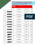 HIK VIP & End User.pdf