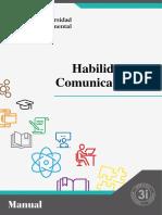 3. Manual de trabajo - Habilidades Comunicativas.pdf