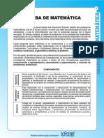 Prueba de matematicas.pdf