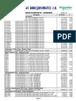LISTA PRECIOS SCHNEIDER 050419.pdf