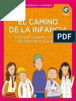elcaminodelainfancia.pdf