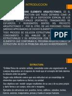 CURSO ESTRUCTURAS III ENVIO ALUMNOS.pdf