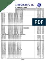 LISTA PRECIOS GE 050419.pdf