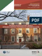 Brochure WNH 062018