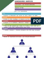 ppt presentar semana 6.pdf