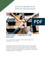 Cómo Enfocar a tu Equipo en el Éxito mediante la Comunicación Efectiva.docx