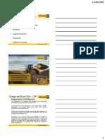 950PPT 2018.pdf