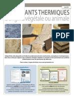 outil_materiaux_durables_16.05.14.pdf