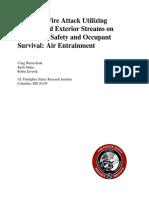 DHS2013_Part_II_Air_Entrainment.pdf
