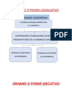 TRABAJO VLADI ECONOMIA.docx