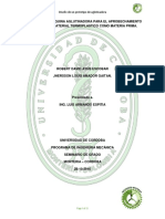 DISENO_DE_UN_PROTOTIPO_DE_AGLUTINADORA_P (1).docx