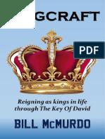 Kingcraft