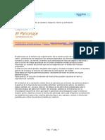 Cap 17-1.pdf