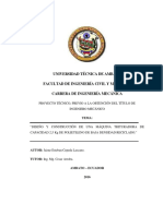 Tesis I.M. 354 - Cepeda Lascano Jaime Esteban.pdf