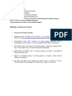 Temas parcial EDI III.docx