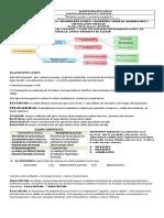 transporte activo respiracion y circulacion celular.docx