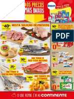 Tudo_aos_Preos_mais_Baixos_S3.pdf