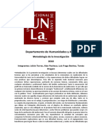 PROYECTO DE INVESTIGACION (Final).docx