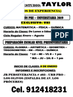 GRUPO DE ESTUDIO 2.docx