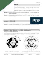 TD 32 - Numération et codage.pdf