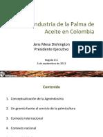laagroindustriadelapalmadeaceiteencolombia.pdf