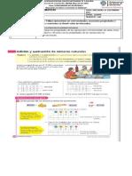 ACTIVIDAD 1 MATEMATICA 5°.docx