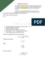 Distribución Normal.docx