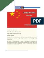Dialnet-LaMafiaChina-6582523