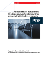 CEO Roles in Talent Management.pdf