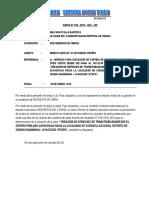 CARTA-07.remito.docx