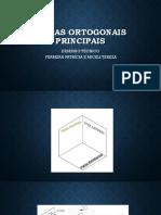 VISTAS ORTOGONAIS PRINCIPAIS.pptx