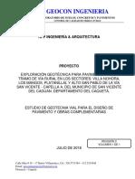 Exploracion geotecnica via SVC - CAP A.pdf